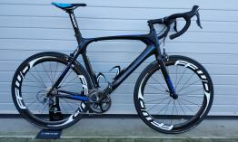 Giant TCR Composite Custom